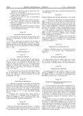 Decreto-Lei n.º 86/2002 - Direcção Regional de Agricultura do ... - Page 4