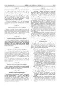 Decreto-Lei n.º 86/2002 - Direcção Regional de Agricultura do ... - Page 5