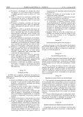 Decreto-Lei n.º 86/2002 - Direcção Regional de Agricultura do ... - Page 6