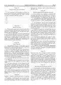 Decreto-Lei n.º 86/2002 - Direcção Regional de Agricultura do ... - Page 7
