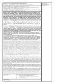 Pieteikums uz Sengenas Vizu - Page 4