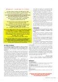 Investir dans les PME - Loi Tepa : tout n'est pas clair - Page 2