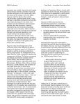 Capacity Development in the Laurentian Great ... - Pollution Probe - Page 2