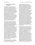 Capacity Development in the Laurentian Great ... - Pollution Probe - Page 3