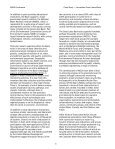 Capacity Development in the Laurentian Great ... - Pollution Probe - Page 6