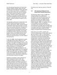Capacity Development in the Laurentian Great ... - Pollution Probe - Page 7
