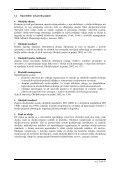 priročnik za ekološko ureditev in posodobitev slovenskih hotelov - Page 7