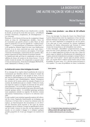 (PDF)... - Jejardine.org