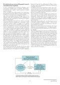 (PDF)... - Jejardine.org - Page 3