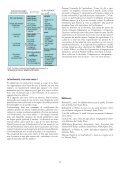 (PDF)... - Jejardine.org - Page 4