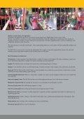 iP-2004 skytrail-E - Page 3