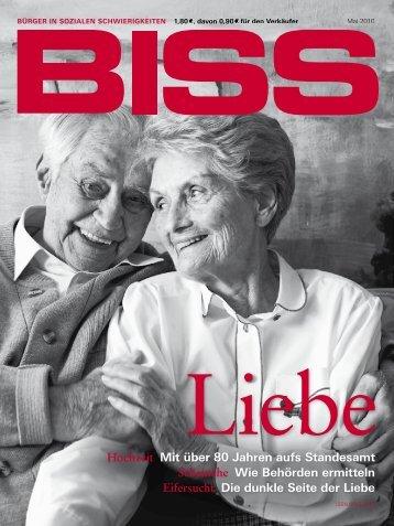 Hochzeit Mit über 80 Jahren aufs Standesamt Scheinehe Wie - Biss