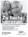 Hochzeit Mit über 80 Jahren aufs Standesamt Scheinehe Wie - Biss - Page 2