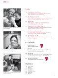 Hochzeit Mit über 80 Jahren aufs Standesamt Scheinehe Wie - Biss - Page 5