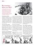 Hochzeit Mit über 80 Jahren aufs Standesamt Scheinehe Wie - Biss - Page 7