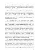 huellas de la violencia simbólica en la comunidad lgbt ... - Page 7
