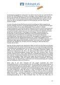 PRESSEMITTEILUNG Zusammen wachsen - Volksbank eG - Page 2