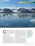 """""""pôle position"""" », par Yann LEFRANC, mai-juin 2008, p 34-43 - Page 2"""