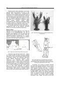 Gaga Gölü (Ordu, Türkiye) - Journal of Fisheries and Aquatic Sciences - Page 2