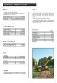 BACKHOE LOADERS - Page 5