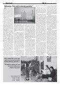 Nr. 22 (311) 2009 m. lapkričio 21 d. - Krikščionių bendrija TIKĖJIMO ... - Page 4