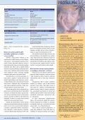 DÁVKOVÁNÍ ANTIPSYCHOTIK V LÉČBĚ SCHIZOFRENIE - Solen - Page 2