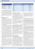 DÁVKOVÁNÍ ANTIPSYCHOTIK V LÉČBĚ SCHIZOFRENIE - Solen - Page 3