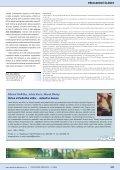 DÁVKOVÁNÍ ANTIPSYCHOTIK V LÉČBĚ SCHIZOFRENIE - Solen - Page 4