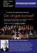 ung klassisk - Arendal kommune - Page 4