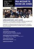 ung klassisk - Arendal kommune - Page 7