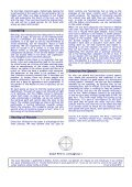 N° V/9: Rejecting and Accepting - Page 2