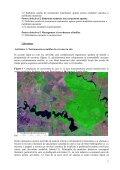 Raport MECOTER ETAPA I - CESEC - Page 2