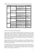 Raport MECOTER ETAPA I - CESEC - Page 4