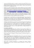 Raport MECOTER ETAPA I - CESEC - Page 6