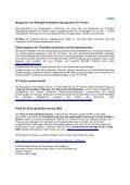 MuT-Newsletter Nr. 3 2008 (pdf) - LaKoG - Seite 2