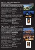 Tel. 044 259 80 08 - Touriqum - Seite 3