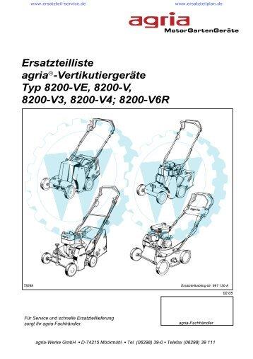 8200-V6R - Wölfnitzer Werkzeugkiste GmbH, ersatzteil-service.de