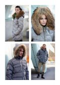 Fall Winter Collection 2012 / 13 - Dolomite - Page 4