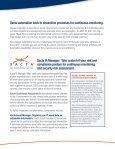 Continuous Monitoring - Telos - Page 5