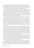 Epidemias y Salud Pública - Cedoc - Instituto Nacional de ... - Page 6