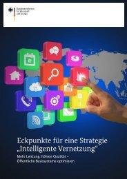 eckpunkte-fuer-eine-strategie-intelligente-vernetzung,property=pdf,bereich=bmwi2012,sprache=de,rwb=true