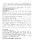 aveloqsi 400 mg, Semogarsuli tabletebi gamoyenebis instruqcia ... - Page 2