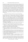 Treating the Aged in Rural Communities - Global Action on Aging - Page 3