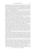 Treating the Aged in Rural Communities - Global Action on Aging - Page 4