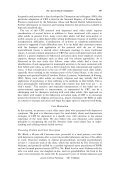 Treating the Aged in Rural Communities - Global Action on Aging - Page 6