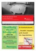 Stadtmagazin Rheinberg • Ausgabe Nr.10 - Page 2