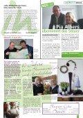 Stadtmagazin Rheinberg • Ausgabe Nr.10 - Page 3