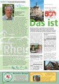 Stadtmagazin Rheinberg • Ausgabe Nr.10 - Page 4