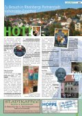 Stadtmagazin Rheinberg • Ausgabe Nr.10 - Page 5
