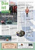 Stadtmagazin Rheinberg • Ausgabe Nr.10 - Page 6